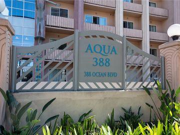 388 E Ocean Boulevard #206, Long Beach, CA, 90802,