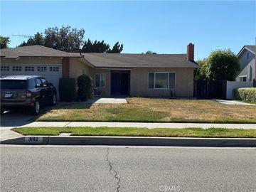 3182 N Ashwood Street, Orange, CA, 92865,