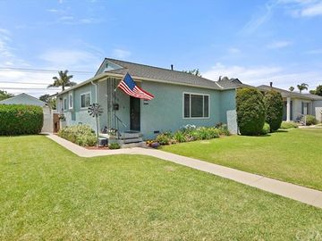 335 North Shadydale Avenue, West Covina, CA, 91790,