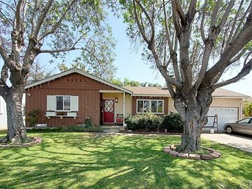 12102 Orangewood Avenue, Anaheim, CA, 92802,