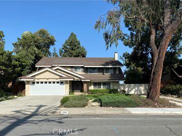 1384 Oxford Avenue, Claremont, CA, 91711,