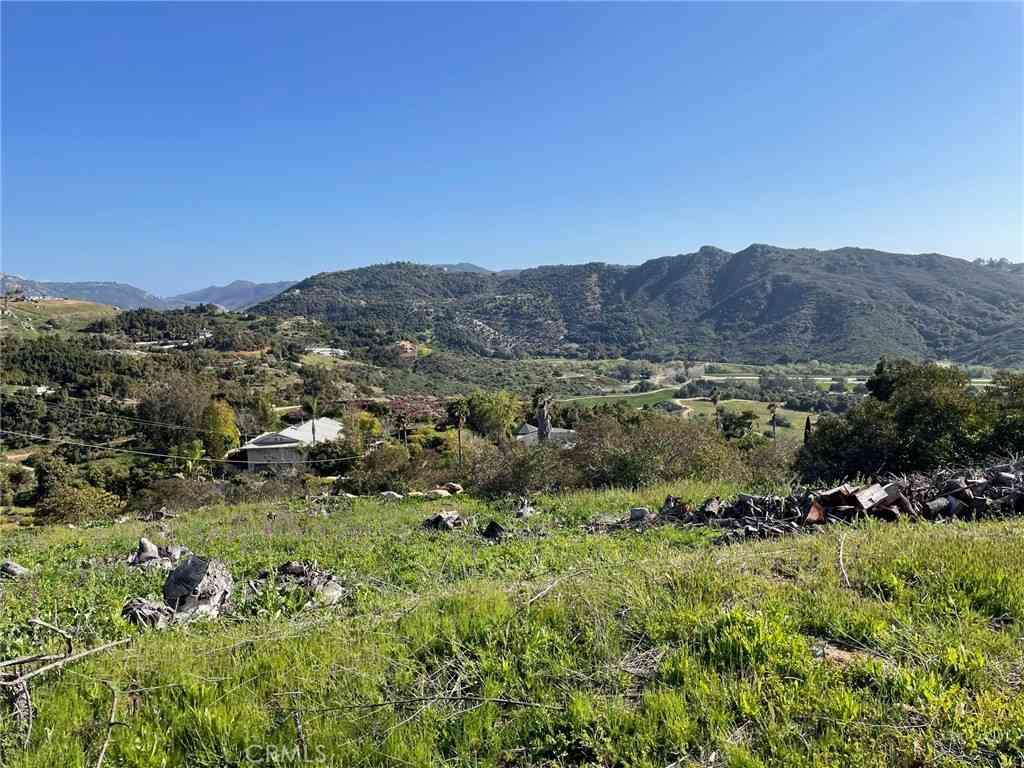 7620 Rancho Amigos Road N, Bonsall, CA, 92003,