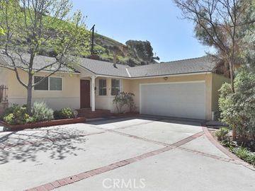 8452 Springford Drive, Sun Valley, CA, 91352,