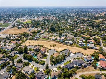 19352 Lemon Hill Drive, North Tustin, CA, 92705,