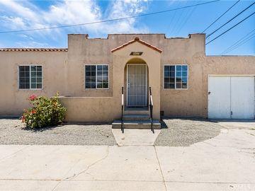 2245 Pine Avenue, Long Beach, CA, 90806,