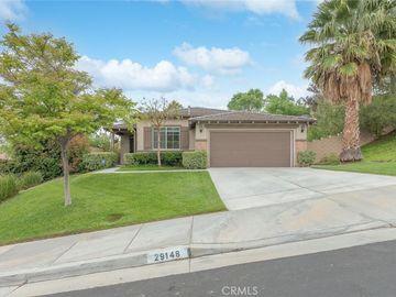 29148 Ocotillo Drive, Lake Elsinore, CA, 92530,