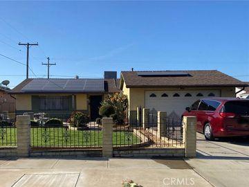 3509 Stratford Street, Highland, CA, 92346,