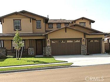 12181 Fargo Court, Rancho Cucamonga, CA, 91739,