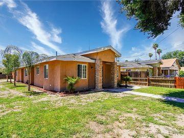 755 W 7th Street, San Bernardino, CA, 92410,