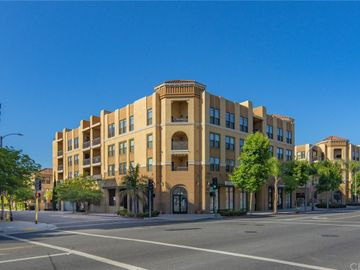 428 W Main Street #1H, Alhambra, CA, 91801,