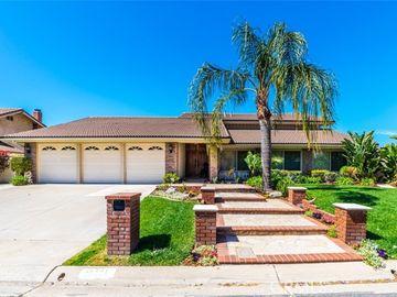 10661 Hastings Drive, Villa Park, CA, 92861,