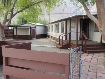52101 Lois Avenue, Cabazon, CA, 92230,