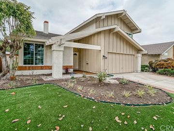 14792 Branbury Place, Tustin, CA, 92780,