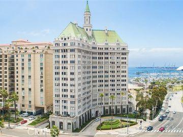 800 East Ocean Boulevard #1109, Long Beach, CA, 90802,