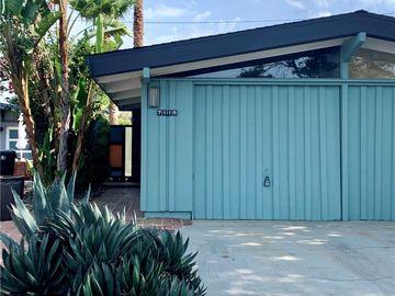 7115 E Metz Street, Long Beach, CA, 90808,