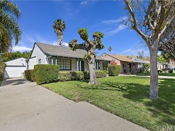 3116 North Crescent Avenue, San Bernardino, CA, 92405,