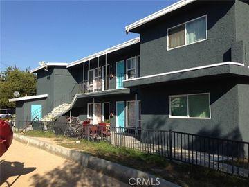 778 Shalimar Drive, Costa Mesa, CA, 92627,