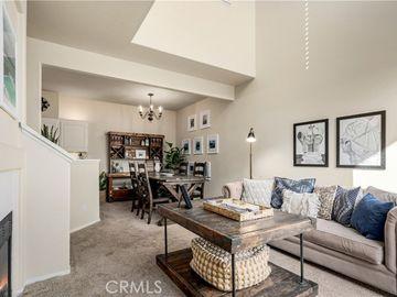 7952 East Monte Carlo Avenue, Anaheim Hills, CA, 92808,