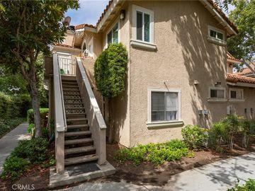 80 Gavilan #24, Rancho Santa Margarita, CA, 92688,