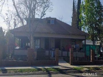 107 North Poe Street, Lake Elsinore, CA, 92530,