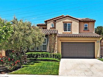 38 Christopher Street, Ladera Ranch, CA, 92694,