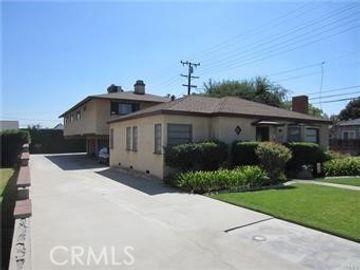 9420 Woodruff Avenue, Temple City, CA, 91780,