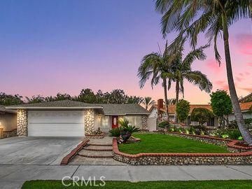 1733 North Rutherford Street, Anaheim, CA, 92806,