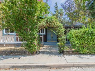 1375 Monterey Street, Redlands, CA, 92373,