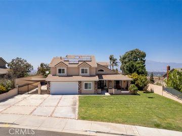 11275 Swenson Street, Riverside, CA, 92505,