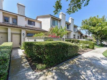 6 Sunshine, Irvine, CA, 92603,