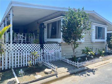 3595 Santa Fe Ave Avenue #14, Long Beach, CA, 90810,