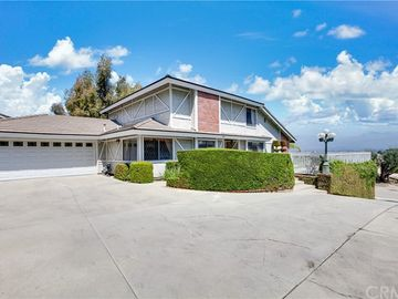 1337 South Golden Vista Drive, West Covina, CA, 91791,