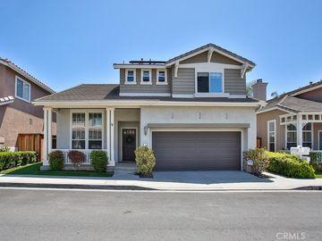 12 Tanglewood Lane, Rancho Santa Margarita, CA, 92688,