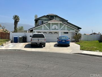 4505 Don Pablo Court, San Bernardino, CA, 92407,