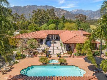 1148 Alamosa Drive, Claremont, CA, 91711,