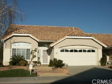 1500 Pine Valley Road, Banning, CA, 92220,