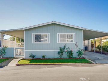 2275 W 25th Street #191, San Pedro, CA, 90732,