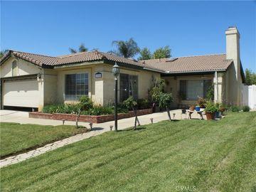 12959 Ninebark Street, Moreno Valley, CA, 92553,