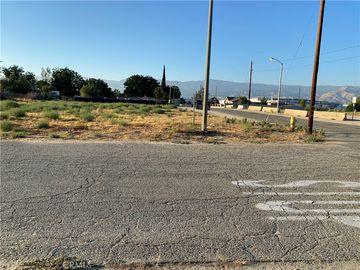 0 Santa Fe Street, San Bernardino, CA, 92408,