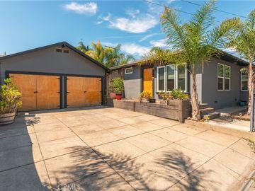2082 E 8th Street, Long Beach, CA, 90804,
