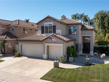 47 Via Anadeja, Rancho Santa Margarita, CA, 92688,