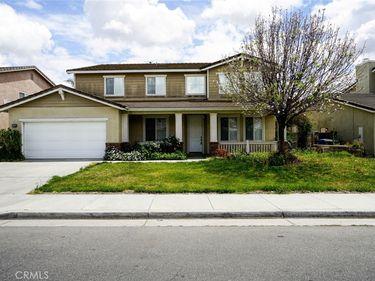 7256 Citrus Valley Avenue, Eastvale, CA, 92880,