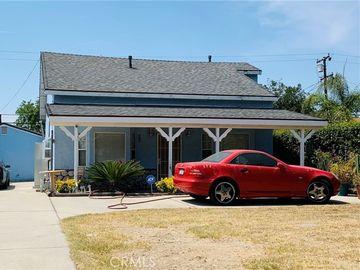 3744 Elma Road, Pasadena, CA, 91107,