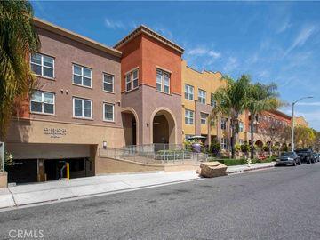 83 E Commonwealth Avenue #2B, Alhambra, CA, 91801,