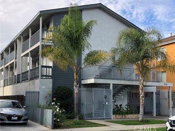 1051 Dawson AVE, Long Beach, CA, 90804,
