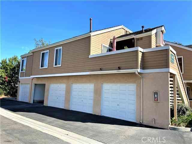 10480 East Briar Oaks Drive #D, Stanton, CA, 90680,