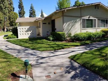 42 Calle Aragon, Laguna Woods, CA, 92637,
