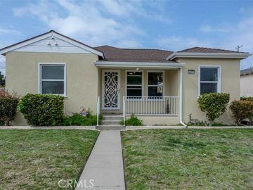4217 Alla Road, Los Angeles, CA, 90066,