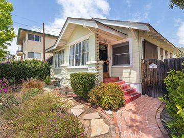1018 West 13th Street, San Pedro, CA, 90731,