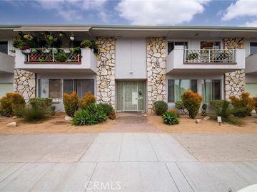 840 Cedar Avenue #8, Long Beach, CA, 90813,